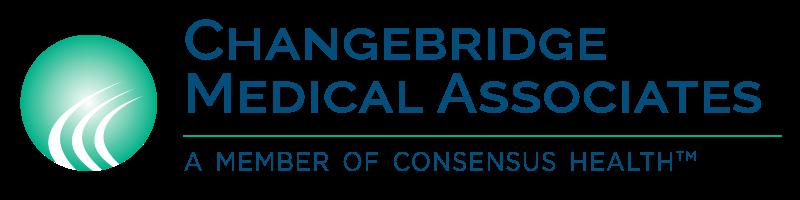Changebridge Medical Associates