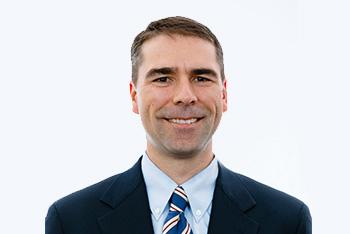 Andrew Gilmartin, MD